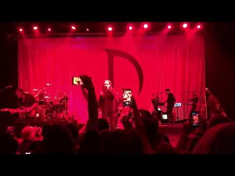 jonathan-davis-live-solo-tour
