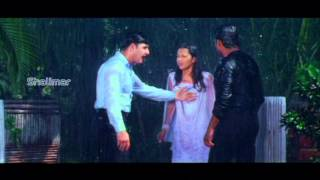 Cheli Movie | Serious Dialouge Between Madhavan And Abbas About Reema Sen