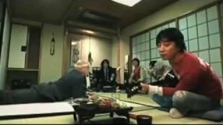 2009.4.1 On Sale YAMAZAKI MASAYOSHI single「春も嵐も」 http://www.o...