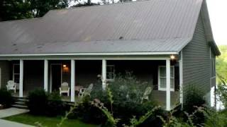 LAKE OCONEE HOUSES FOR SALE GEORGIA LAKE HOME FOR SALE - VIDEO TOUR