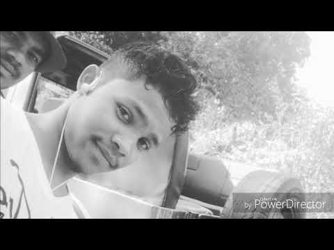 New Santali Video Song Hisit Hoyte 2018