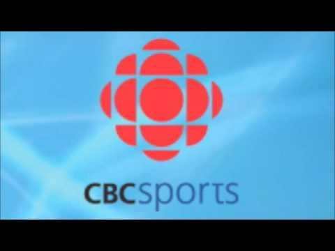 CBC Sports Theme