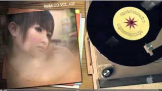 កំដរបងយំមុនពេលបែក By Nisa ( RHM CD VOL 432 )