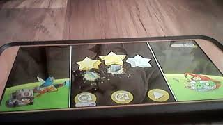 angry birds epic game part 4 matilda