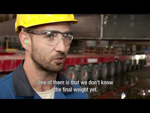 Hollands Glorie (Dutch Glory): HEEREMA Group (English subtitled) (Produced by BOU Media)