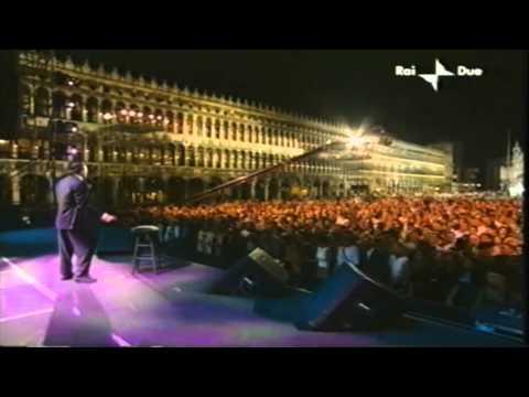 Julio Iglesias em Italia Parte 3