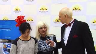 Почему многие выбирают гостинки от застройщика Харьков(, 2014-01-29T15:07:19.000Z)