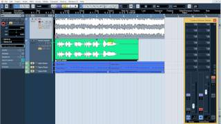 как сделать минус из оригинала песни