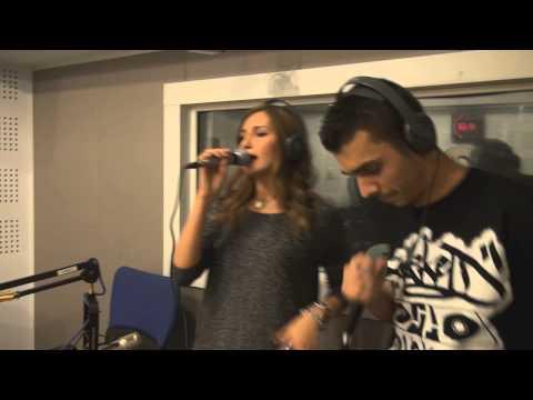 Vescan & Alina Eremia - In dreapta ta (Live @ Request 629)