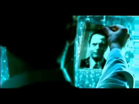 Normal (2008) - ukázka
