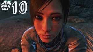 Far Cry 3 Gameplay Walkthrough Part 10 - Keeping Busy - Mission 8
