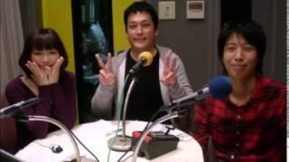 藤崎マーケットのラジオ番組、よしもとラジオ高校と藤崎マーケットの3種...