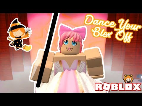 How To Get Music Ids For Dance Your Blox Off Zoo Update Disney