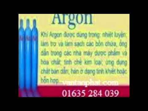 BÌNH ARGON, BÌNH KHÍ ARGON, BÌNH CHỨA KHÍ ARGON, BÌNH ARGON 40 LÍT, BÌNH ARGON 47 LÍT, BÌNH ARGON.
