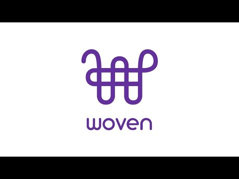 Woven Technical Assessments - Product Demo