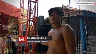 📌 abevlog ▶ Mengintip Panggung Sandiwara Aneka Tunggal 2017