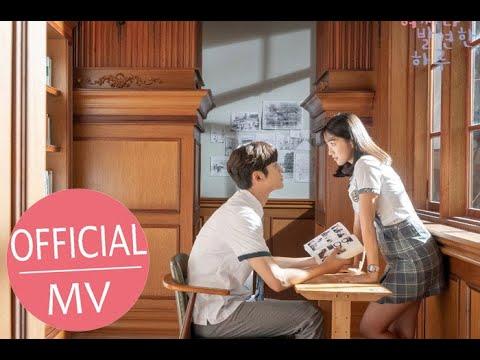 Download MV 에이프릴 APRIL - Feeling 어쩌다 발견한 하루 OST Part.1 Extraordinary You OST Part.1 Mp4 baru