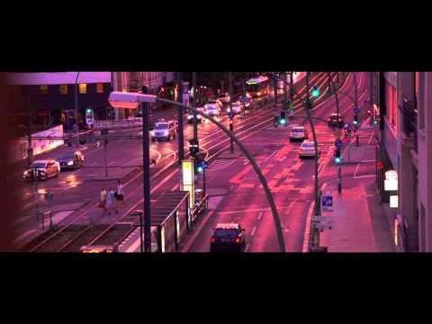 CITIZENFOUR Trailer | New Release 2014