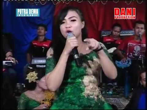 PUTRA DEWA KLATEN - Ilang Roso - Voc Kiki Bukan Fatmala - DANI PRODUCTION