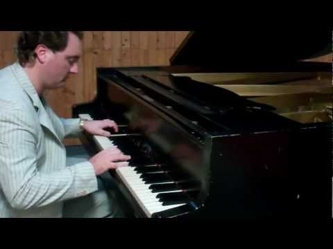 More Than Words (Extreme) - Original Piano Arrangement by MAUCOLI