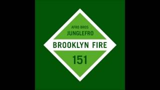 Afro Bros - Junglefro (Original Mix)