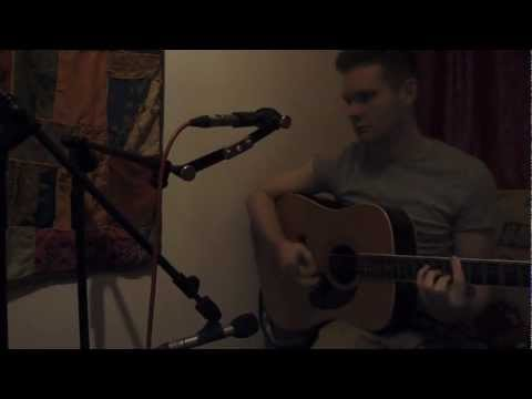 City and Colour - As Much as I Ever Could (Fergus ...
