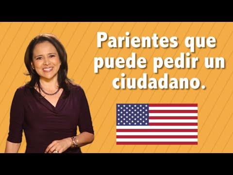 Pasaporte Venezolano en 18 minutos from YouTube · Duration:  18 minutes 15 seconds