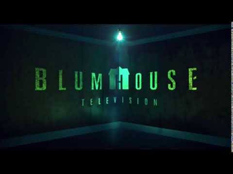 Slow Pony/Blumhouse Television/Showtime (2019)