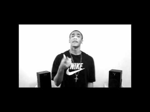 Real Talk (Tez Jackson) *Reup*