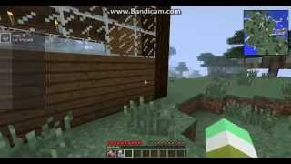 Minecraft Pixelmon Ep 2 S 2