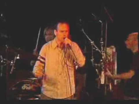 Bad Religion - Supersonic - San Francisco 2003