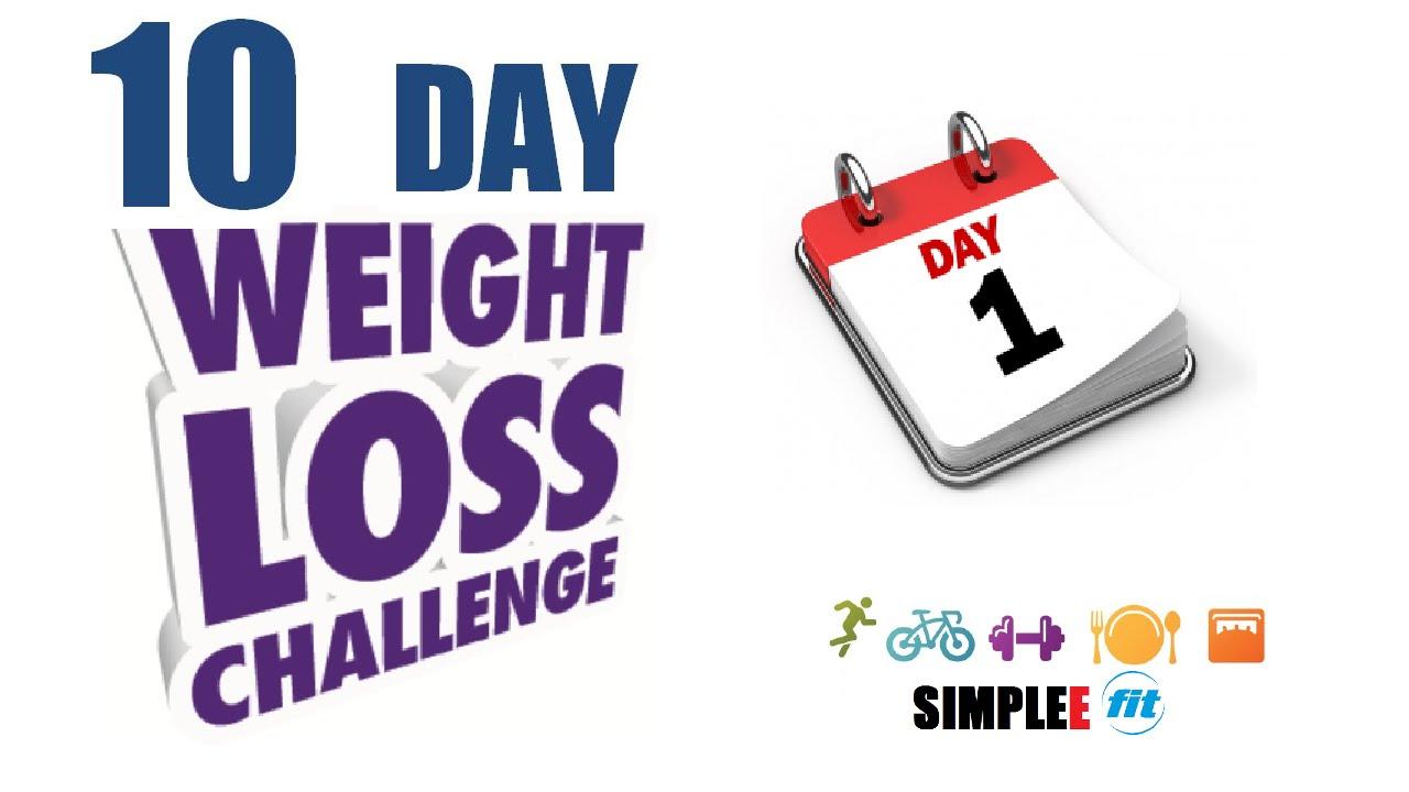 diet plan to lose 10 kilos in 2 weeks