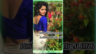 🥰🥰SA Rajkumar... #90s Kids Fav tamil Status video