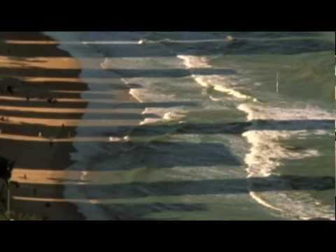 Trailer do filme Um lugar ao sol
