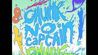 Watch Chunk No Captain Chunk But There Aint No Whales So We Tell Tall Tales video