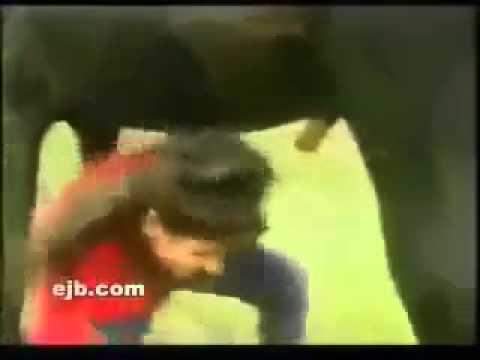 Видео смотреть девушке накакал ей в рот фото 0-884