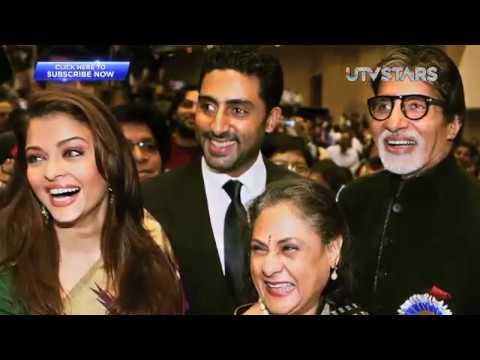 NEW  Yeh Hai Meri Kahani 2017  Amitabh Bachchan    Full Episode 02  HD