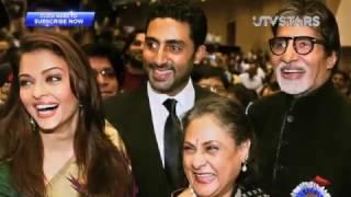 [NEW]  Yeh Hai Meri Kahani 2017 - Amitabh Bachchan  |  Full Episode 02 - HD