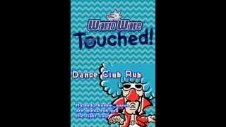 WarioWare: Touched! Playthrough Part 1
