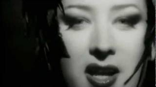 Culture Club - Gusto Blusto [video]