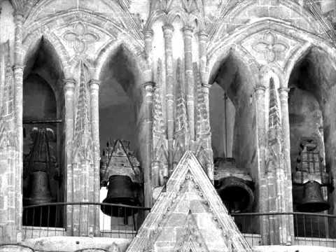 Johannes Linstead - The Bells of San Miguel