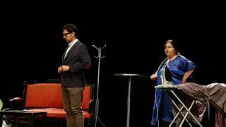 Blanca Marsillach y Fundación Repsol celebran los 10 años de teatro inclusivo