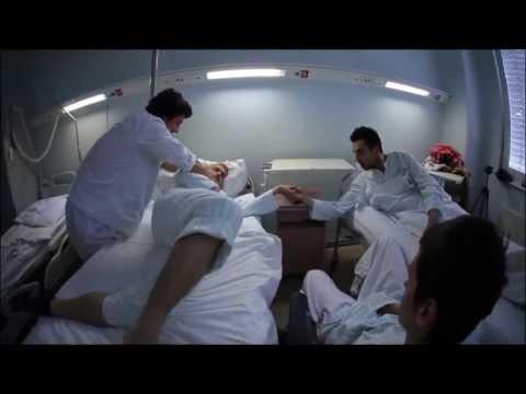 Cyam | Sajkoslav | Ben'jah | Side - Za otroke zgodbice (Official Video)