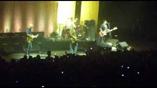 Pixies - Where is my mind ( Bs As. Argentina )
