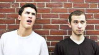 Under The Sea - Timeflies Tuesday
