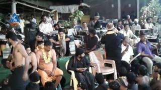 chukkalanti chukkallo song || Dappu Srinu Ayyappa Swamy Telugu Devotional Songs God Songs