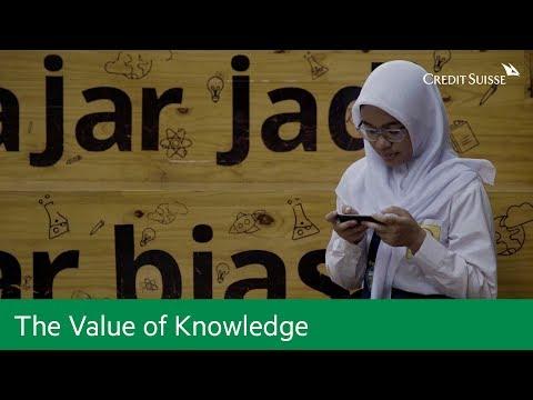 Ruangguru: Indonesia's Edtech Revolution
