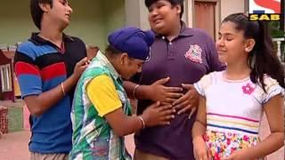 Video Taarak Mehta Ka Ooltah Chashmah - Episode 1159 - 13th June 2013 download MP3, 3GP, MP4, WEBM, AVI, FLV Mei 2017