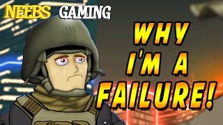 Battlefield 4 Gameplay - Why I