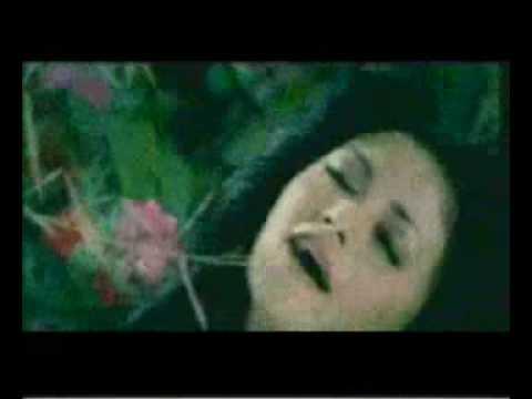 Anang Krisdayanti - Dilanda Cinta  Teaser